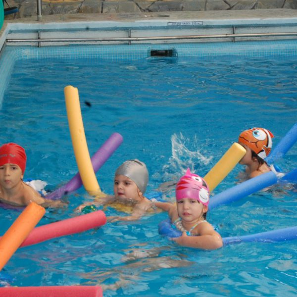 Κολύμβηση-1024x679